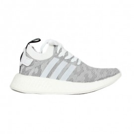 Adidas NMD_R2 PK Wmns