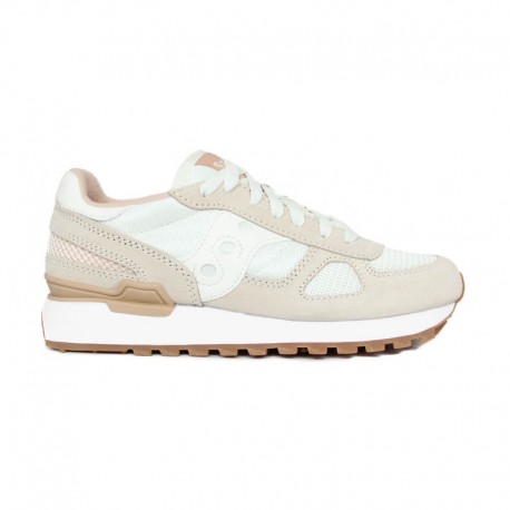 SAUCONY SHADOW ORIGINAL WMNS
