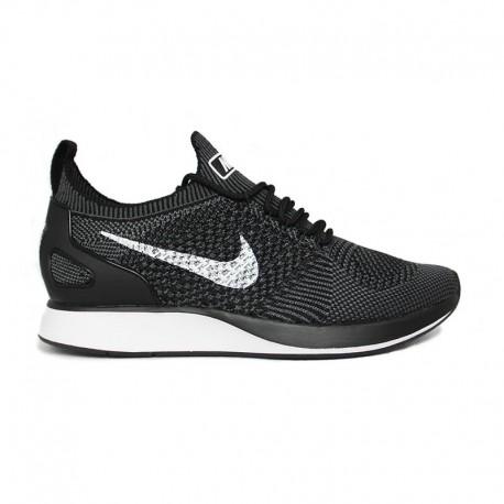 Nike Wmns Air Zoom Mariah Flyknit Racer