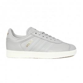 Adidas Gazelle W Grey