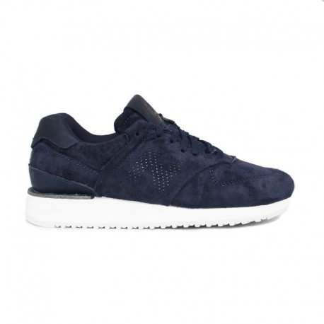 New Balance WL745NV NAVY