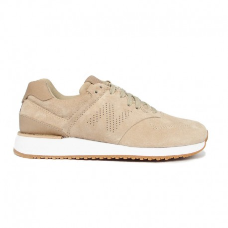 New Balance WL745BE BEIGE