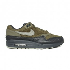 "Nike AIR MAX 1 PREMIUM ""DARK STUCCO"""