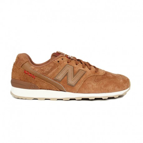 "NEW BALANCE  WR996BB ""Beige"""