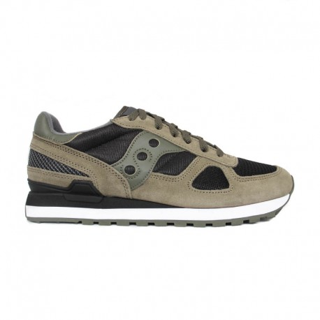 Alta qualit Saucony Shadow Original S2108655 Zapatillas vendita