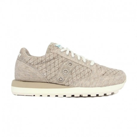Saucony Women's Jazz O Cozy