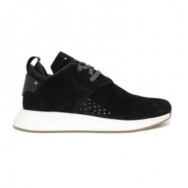 Adidas NMD_C2