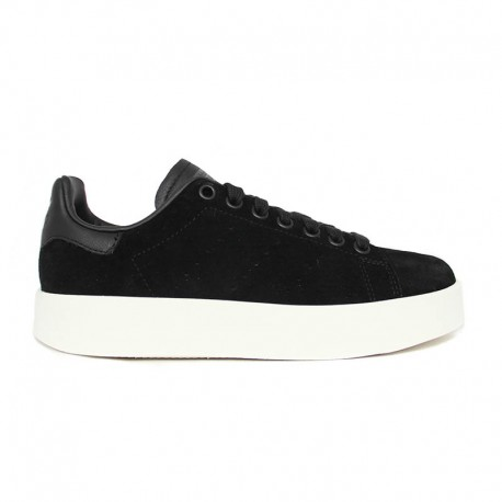 ADIDAS Stan Smith Bold Shoes