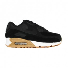 "Nike Wmns Air Max 90 SE ""Special Edition"""