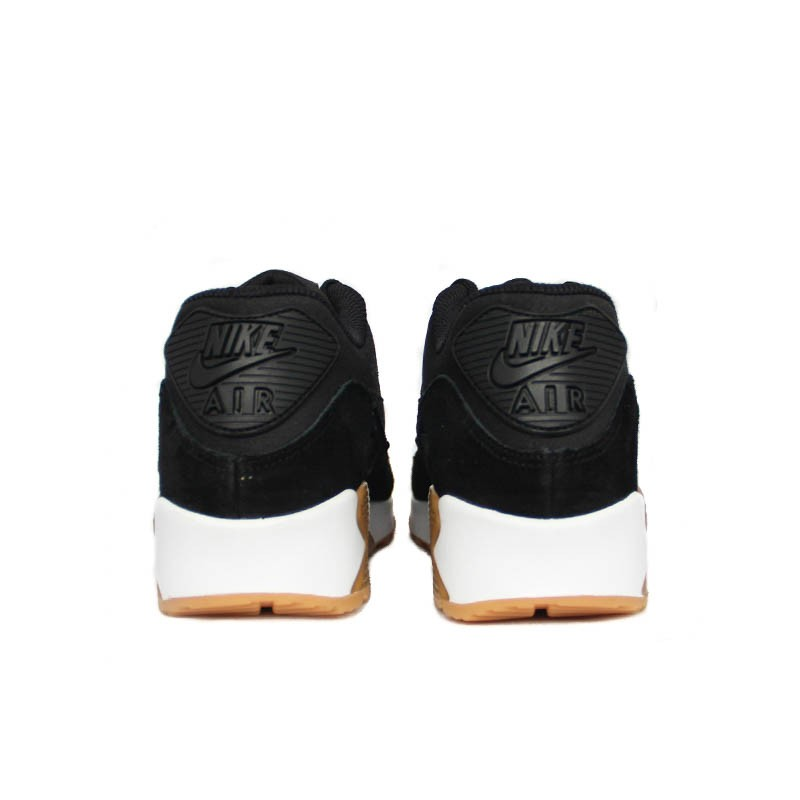 422a09188 Nike Wmns Air Max 90 SE
