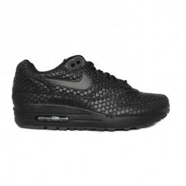 Nike Wmns Air Max 1 Premium