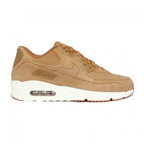"Nike AIR MAX 90 ULTRA 2.0 LTR ""FLAX"""