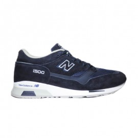 "New Balance M1500JDA ""Made in England"""