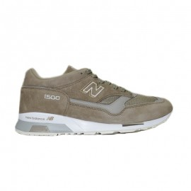 "New Balance M1500JTA ""Made in England"""