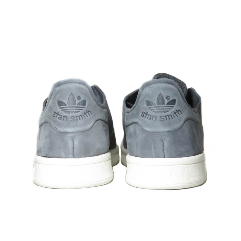 reputable site bc713 a06f5 Stan Smith Nuud Wmns - 2 Huellas