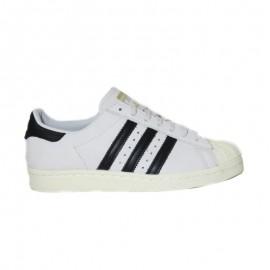 Adidas Superstar 80s Wmns
