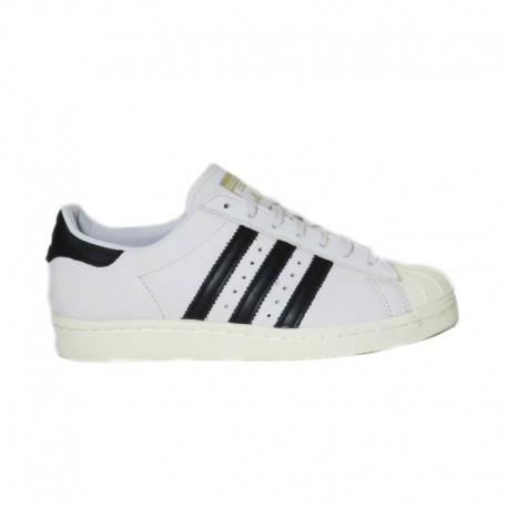 Adidas Superstar 80s Wmns