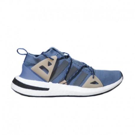 Adidas Arkyn WMNS