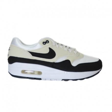 30270e9d8 Nike WMNS AIR MAX 1 - 2 Huellas