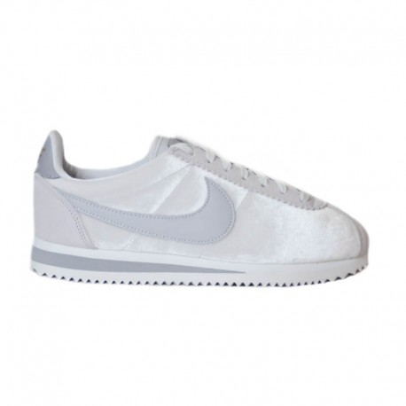 5cbebecb0 Nike WMNS CLASSIC CORTEZ SE - 2 Huellas