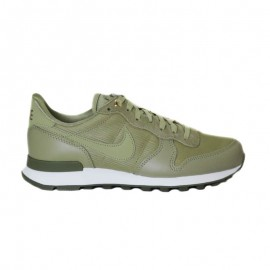 Nike WMNS Internationalist Premium