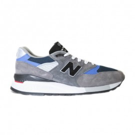 "New Balance M998NF ""Made in USA"""