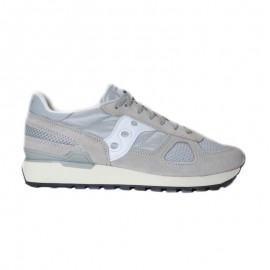 "Saucony Shadow Original Vintage ""grey"""