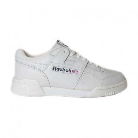 b84670ba659 REEBOK WORKOUT PLUS VINTAGE - 2 Huellas