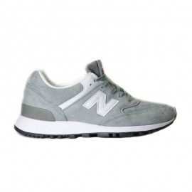 New Balance W576PG Made in England