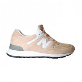 New Balance W576LO Made in England