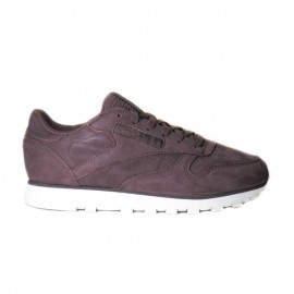 REEBOK CLASSIC LEATHER Purple
