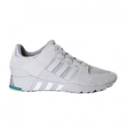 info for 7f726 845c4 Adidas Originals EQT Equipment Support RF - 2 Huellas