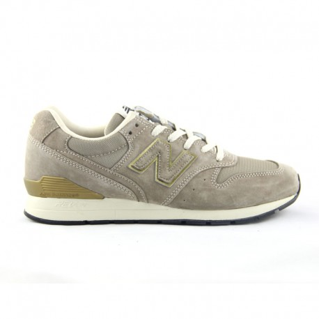 "NEW BALANCE CT300 ""REAL ALE PACK"" Tan"