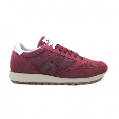 Saucony Originals Jazz o Vintage - 2 Huellas bb4a55048dfd