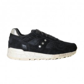 SAUCONY SHADOW 5000 BLACK GOLD