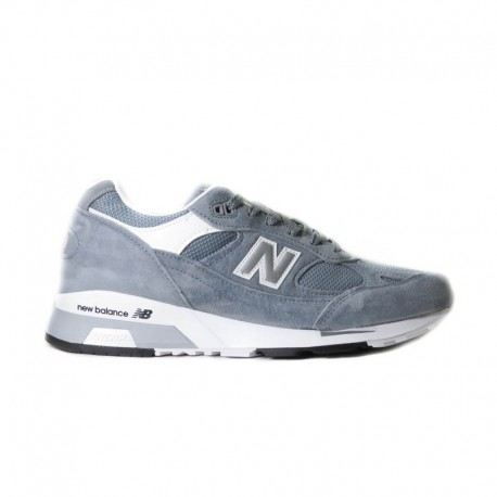 New Balance M991AEF - Made in UK