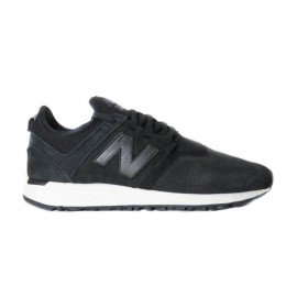 "new balance wrl247wl ""BLACK"""