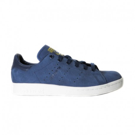 Stan Smith Nuud Wmns