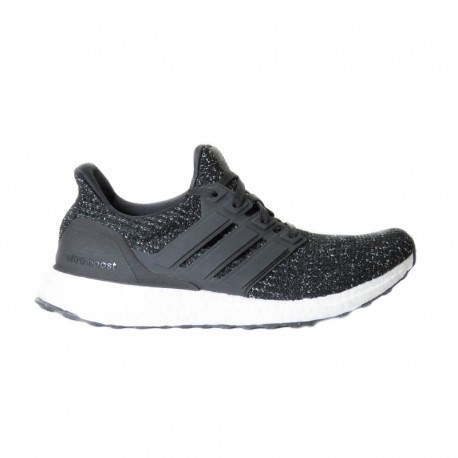 hot sale online adbff b84ae ADIDAS ULTRA BOOST W