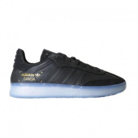 best website d33cd 990cb Adidas Samba OG Shoes
