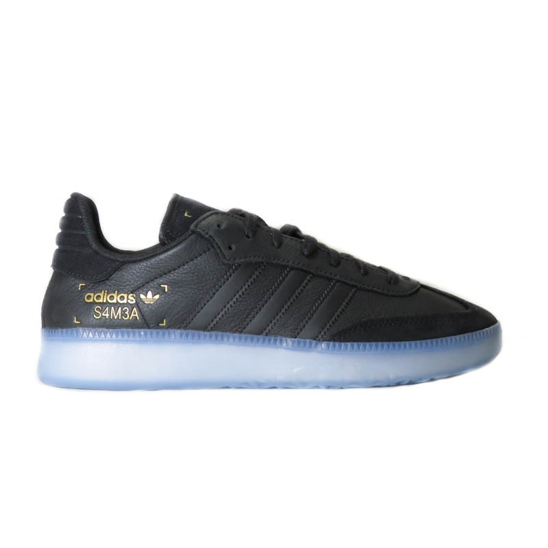 separation shoes 236b3 68804 Adidas Samba OG Shoes ...