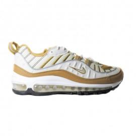 Nike Wmns Air Max 1 Premium SC