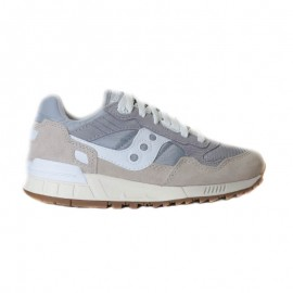 Saucony Women's Shadow 5000