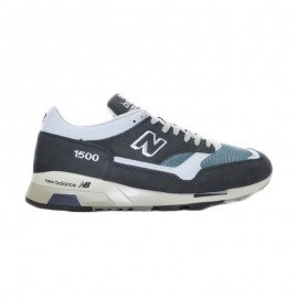 New Balance M1500OGN Made In England
