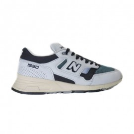 New Balance M1530OGG Made in England