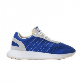 "ADIDAS I-5923 ""Collegiate Royal"""