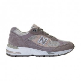 NEW BALANCE W991 MADE IN UK