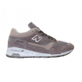 New Balance W1500LGS MADE IN UK