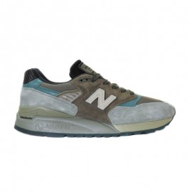 "New Balance M998NE ""Made in USA"""