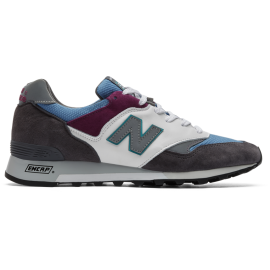 NEW BALANCE M577GBP MADE IN UK